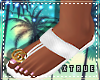 Best Life Sandals 2