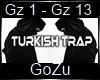 GoZu |7
