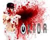 Blood Bear~{koda's}~