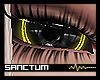 ( s ) Cyborg Eyes