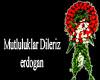 !K!DUGUN Celenk Erdogan