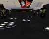 showcase Emporium rm