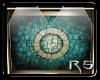 ~RS~ClassyLoft Art3