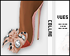 Jea | Bow Heels