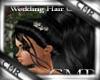 CMR Wedding Hair Clip 16