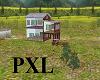 [PXL] FARM