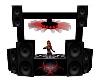 (BR) Virus 2 DJ Booth