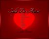 SalaDeAmor/RoomOf Love