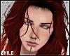 :0: Bacca Hair v4