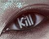 H! Kill