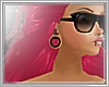 <3 Pink Beyonce 6