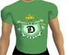 green dng