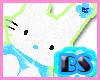 'BS - Bear