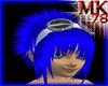 MK78 Poisonanimeblue