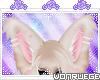 R- Rosie Ears v2