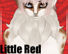 LittleRed-NeckFur V1