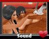 Mm Beach Seagulls+Sound