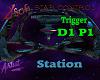 StarControlStation AN