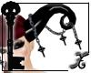 *XS* Demonica Horns