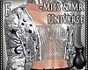 [CS] Universe Jacket .F