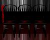 Chair Wedding ll
