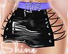 RXL Amra Skirt