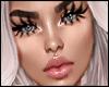 Greta HEAD Big Lips/Lash