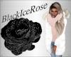 [BIR]Winter Coat *rosé