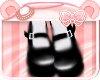 DollShoes