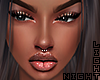 !N Rai Lips+Brows NOLASH