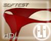 [LI] Low G. Belt r HD