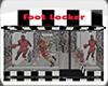 FOOT LOCKER -ROOM-