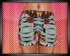 wham bam shorts rep