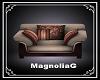 ~MG~Cinnadar Chair