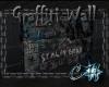 [CH]Graffiti Wall