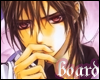 board> Vampire Knight 4