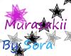 Murasakii's Skin[Sora]