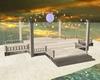 Beach Deck - Dance Floor