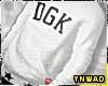 YN. DGK World Wide. #2