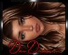 DD| Evelyn Chocolate