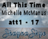 All This Time Michelle M