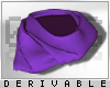 0 | Layer Scarf | V1