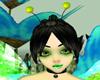 !ML ToxicBug Antennae