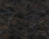 {KAT} Stone Flooring