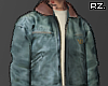 rz. Jeans Jacket