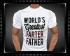 WorldsGreatest Father T