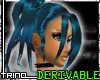 [T] !Fever! - Derivable