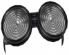 Reflector Goggles 3