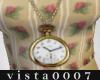 [V7] TimeCatcherClassic