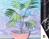 e Palmtree